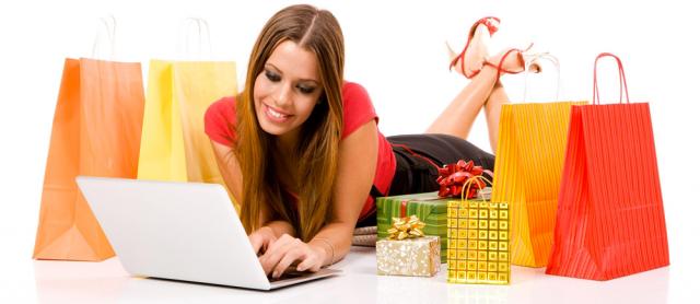 monetizzando-shopping-online