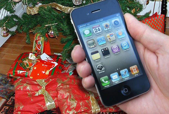 christmas-toys-iphone-gadgets-1026