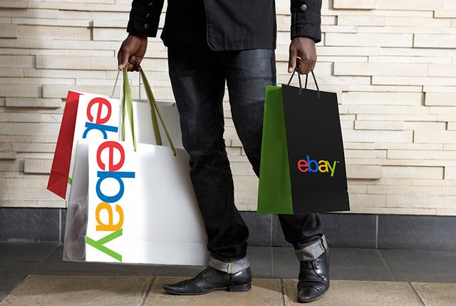 ebay-redesign large verge medium landscape