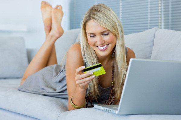 online-teen-shopping