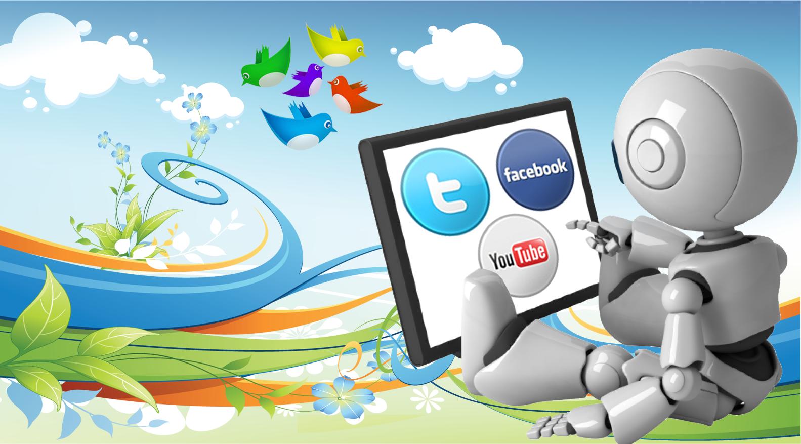 social network per l'ecommerce