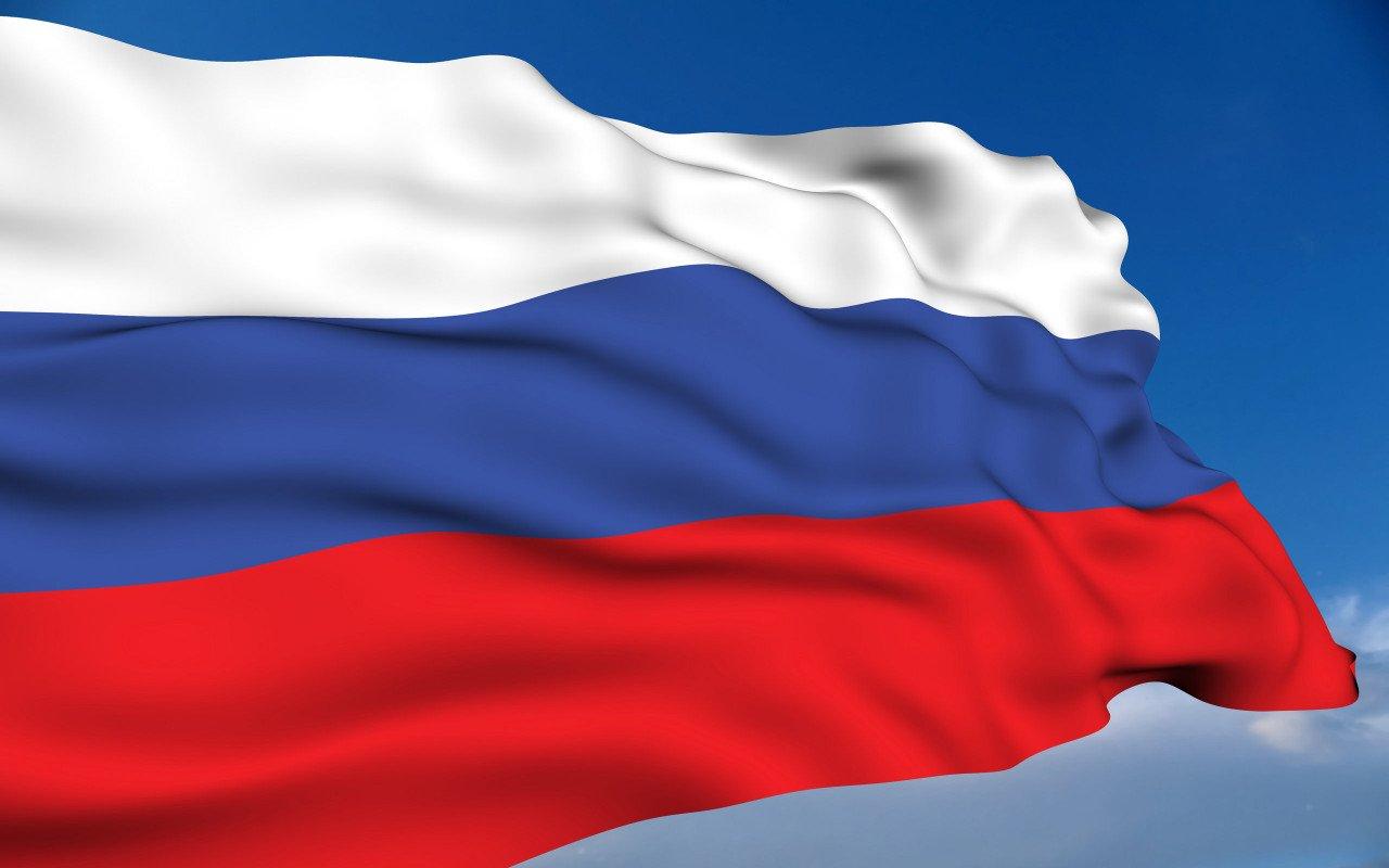 russia export