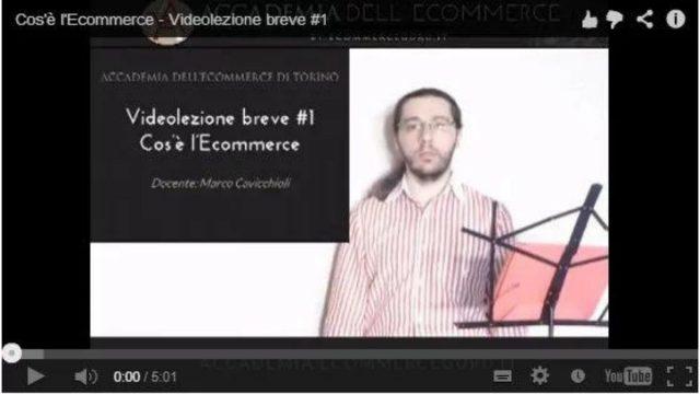 videolezione-breve-1