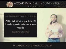 abc-web-1