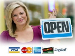 Come aprire un ecommerce