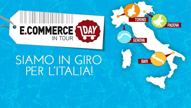 www.ecommerceday.it