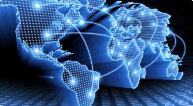 L'ecommerce nel mondo cresce