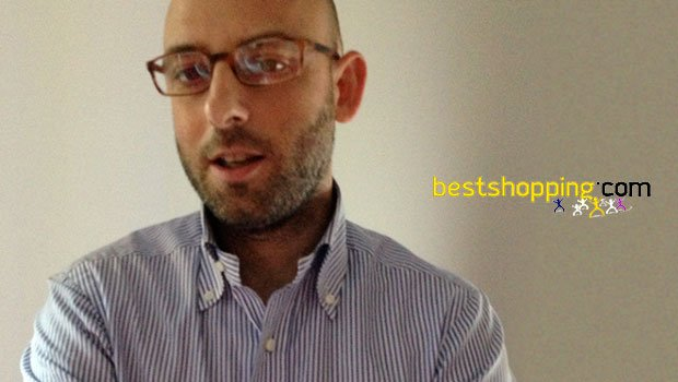 bestshopping-intervista