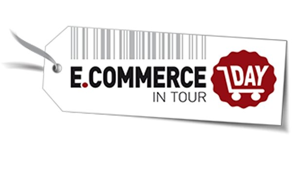 Ecommerce Day in tour