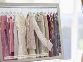 ecommerce e moda