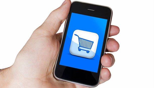 consumatori italiani ed europei online