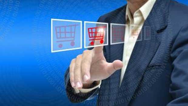 prospettive future eCommerce
