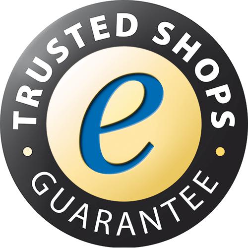 TrustedShops-rgb-Seal_500Hpx