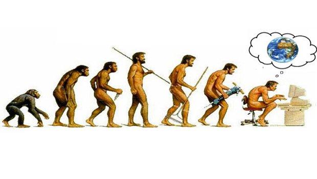 evoluzione vendita online