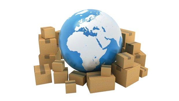 importanza della logistica per gli eCommerce