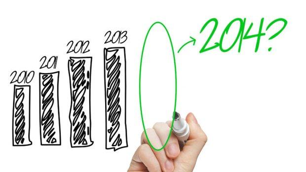 ecommerce 2014: le nuove tendenze del commercio elettronico
