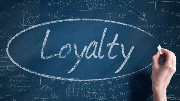 fidelizzazione clienti ecommerce