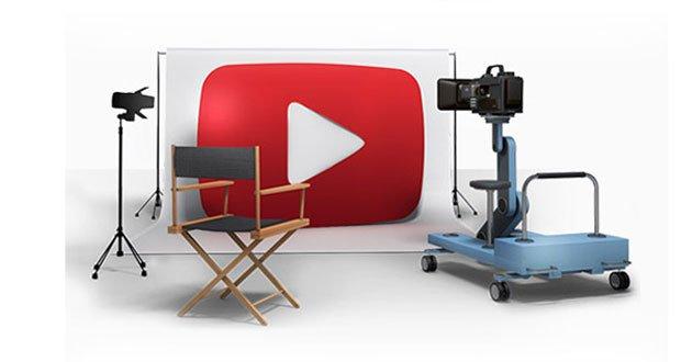 incrementare-le-vendite-con-YouTube