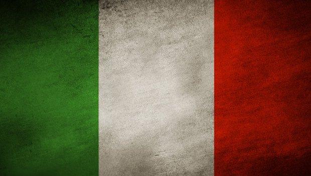 italiani e ecommerce