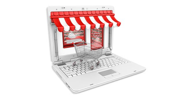sviluppare un sito di ecommerce