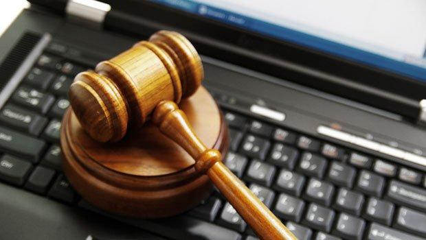 informazioni legali ecommerce