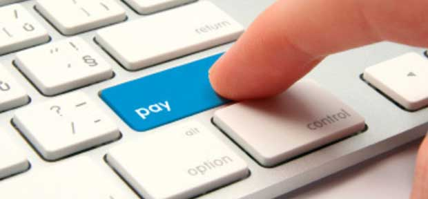 migliorare-tasso-conversione-ecommerce