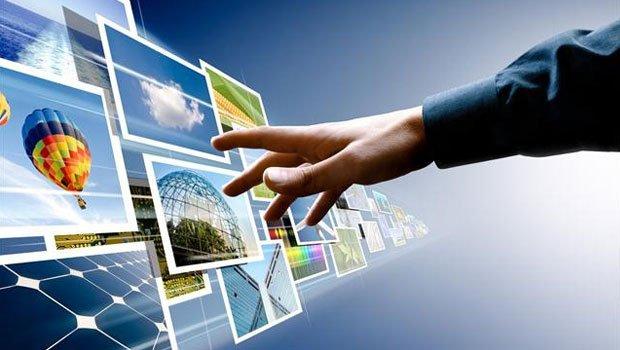 turismo inline performance siti ecommerce