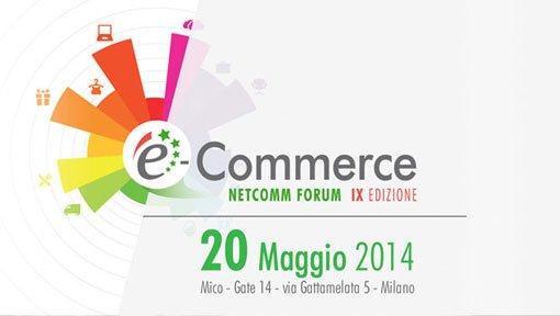 ecommerce forum 2014 - ecommerce guru
