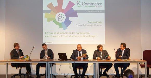 roberto-liscia-ecommerce-forum