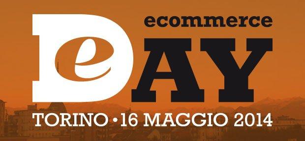 Ecommerce Day Torino 2014