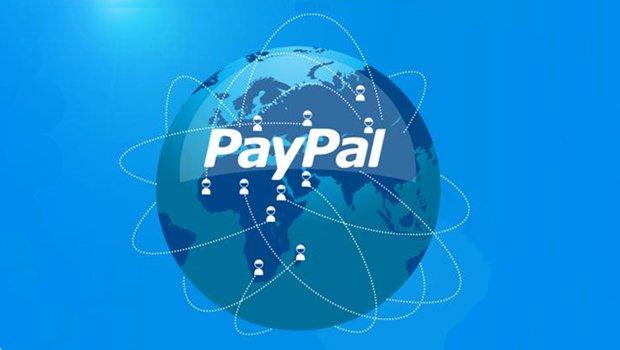 Pagamenti online e People Economy- la ricerca di PayPal-Ecommerce Guru