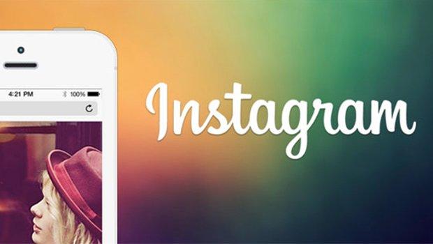 instagram ecommerce-ecommerce-guru