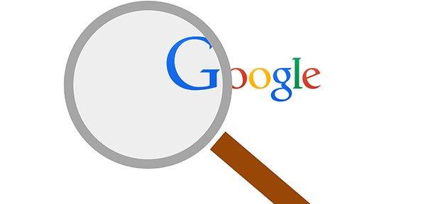 Come posizionarsi sui motori di ricerca nel 2015