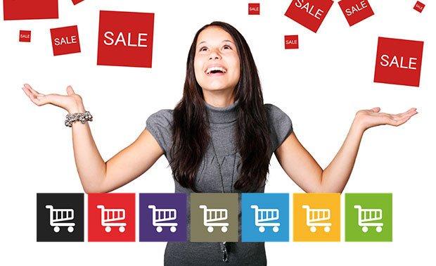 4 aspetti del consumatore digitale moderno | Ecommerceguru