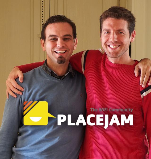 placejam-642x675