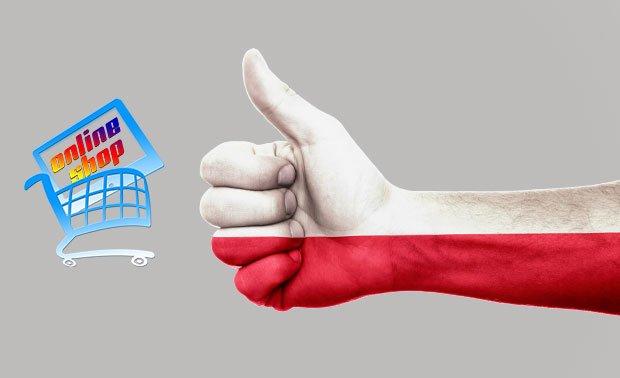 La Polonia un esempio da seguire nell'Ecommerce | Ecommerceguru