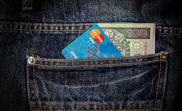 Le nuove tendenze d'acquisto online e offline | Ecommerceguru