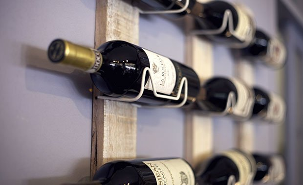 La vendita online di Vino in Italia | Ecommerce Guru