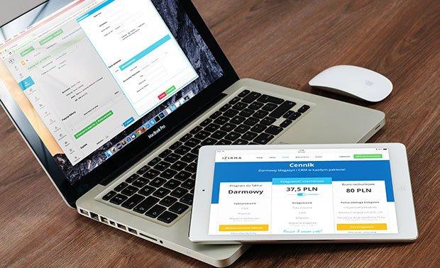 Web design e mobile-friendly | Ecommerce Guru