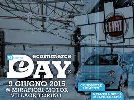 Ecommerce Day VI edizione   Ecommerce Guru