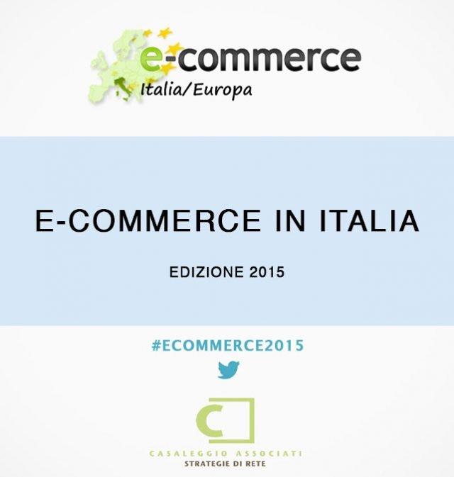 ecommerce in italia   Ecommerce Guru