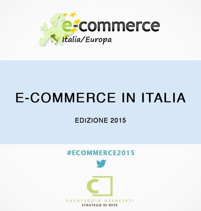 ecommerce in italia | Ecommerce Guru