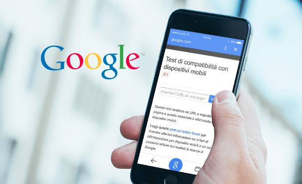 Il Mobilegaddon di Google | Ecommerce Guru