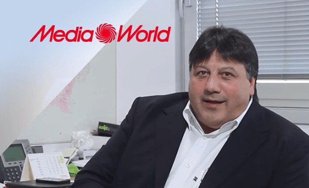 Media World Caso Studio | Ecommerce Guru