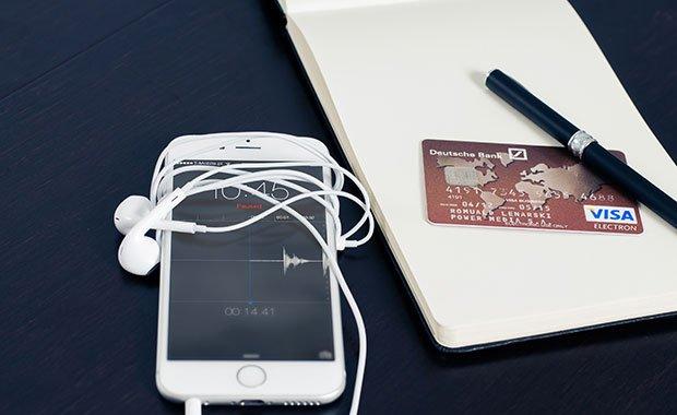 Nuovi metodi di pagamento in mobilità | Ecommerce Guru