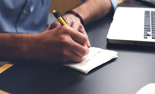 Regime speciale per la dichiarazione IVA | Ecommerce Guru
