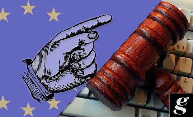 Evitare sanzioni per pratiche scorrette | Ecommerce Guru