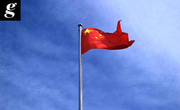 Cina: taglio ai dazi sul lusso | Ecommerce Guru