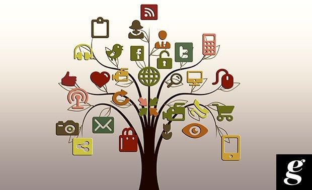 Come creare contenuti efficaci sul web   Ecommerceguru
