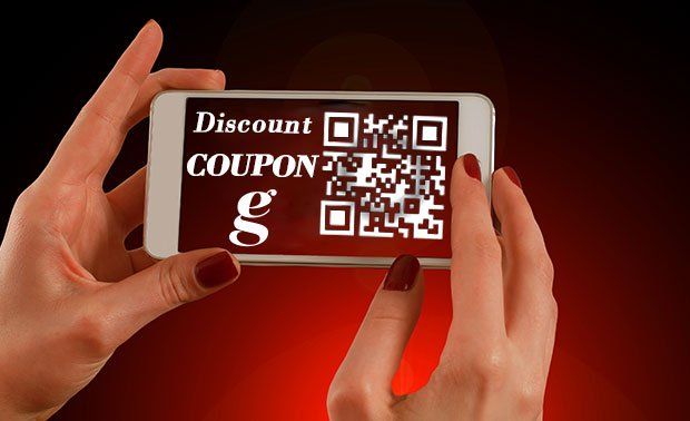 come utilizzare i coupon online | Ecommerce Guru